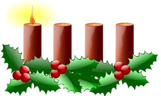 1st Sunday of Advent Year A