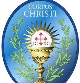 CorpusChristi